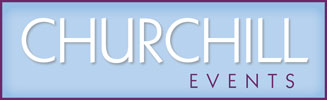 Churchill Events