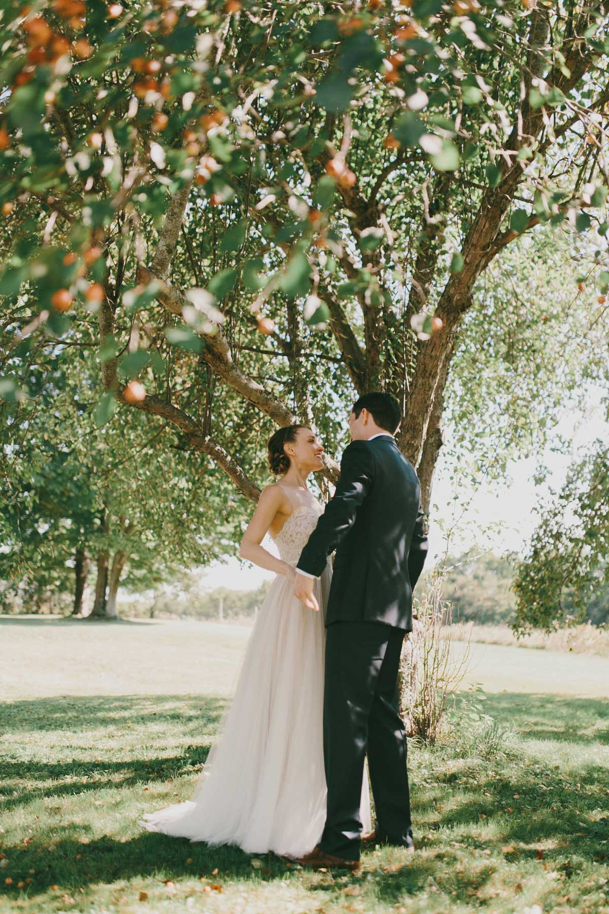 Maine Wedding Venues.Maine Wedding Venues Churchill Events