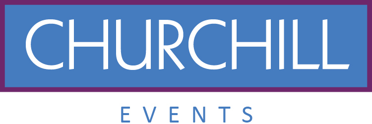 Churchill Events
